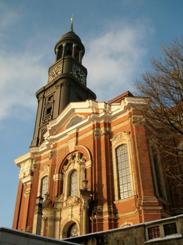 141_Hambourg - 18-12-2010  (141)