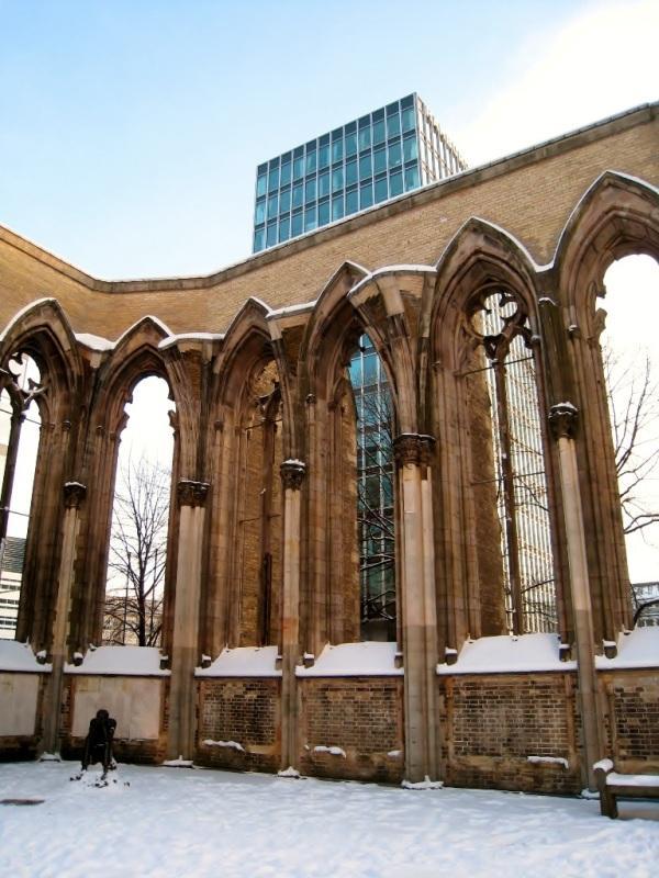 144_Hambourg - 18-12-2010  (144)