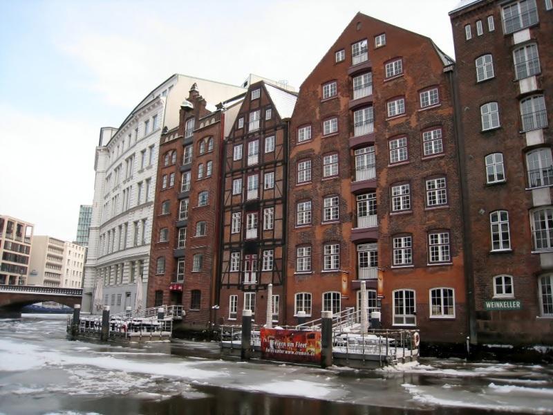 149_Hambourg - 18-12-2010  (149)