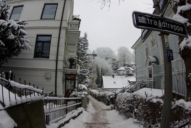 14_Hambourg Blankenese - 20-12-2010 (14)