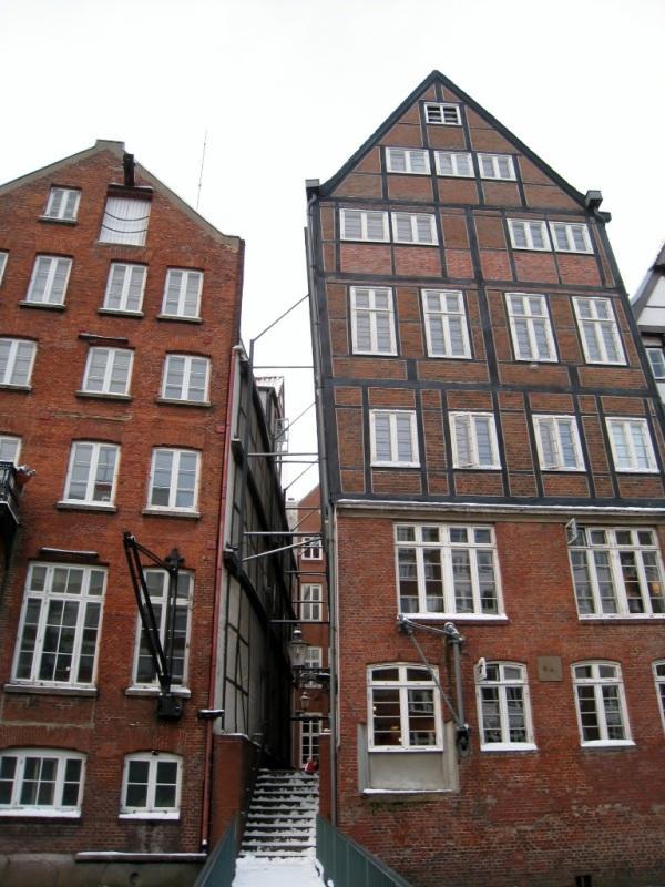 153_Hambourg - 18-12-2010  (153)