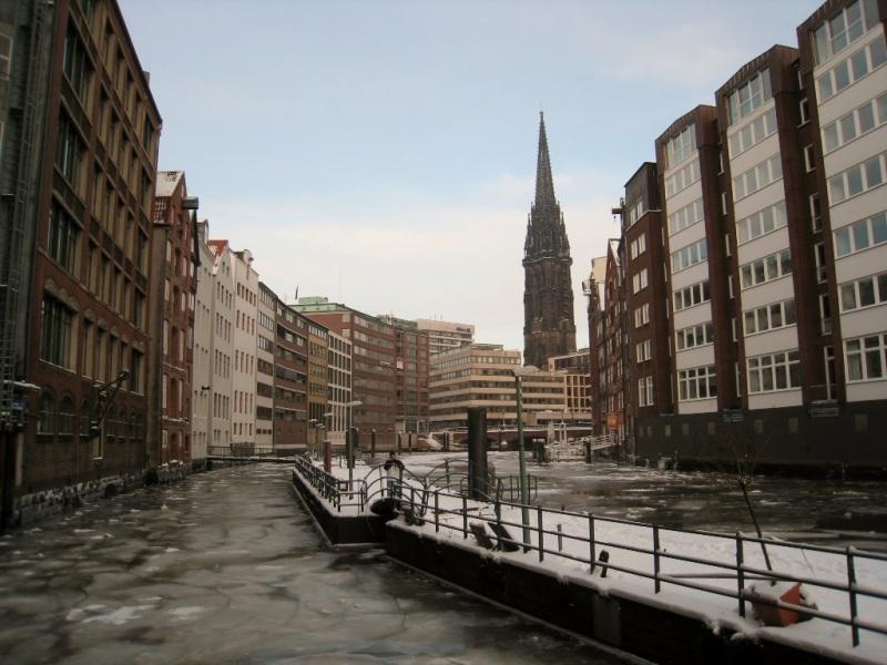 156_Hambourg - 18-12-2010  (156)