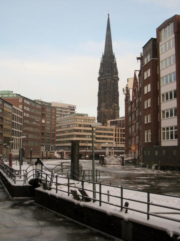 157_Hambourg - 18-12-2010  (157)