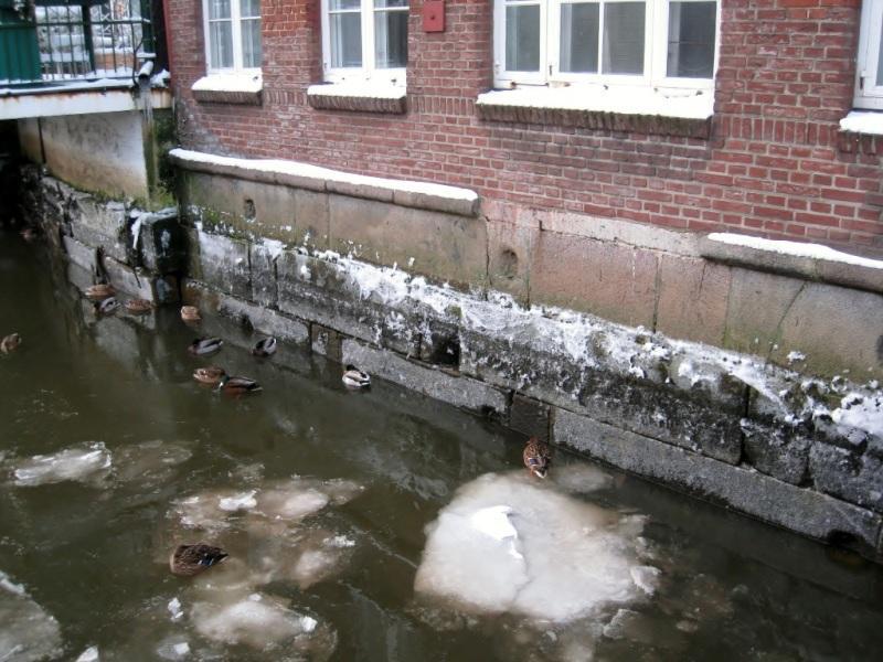 159_Hambourg - 18-12-2010  (159)