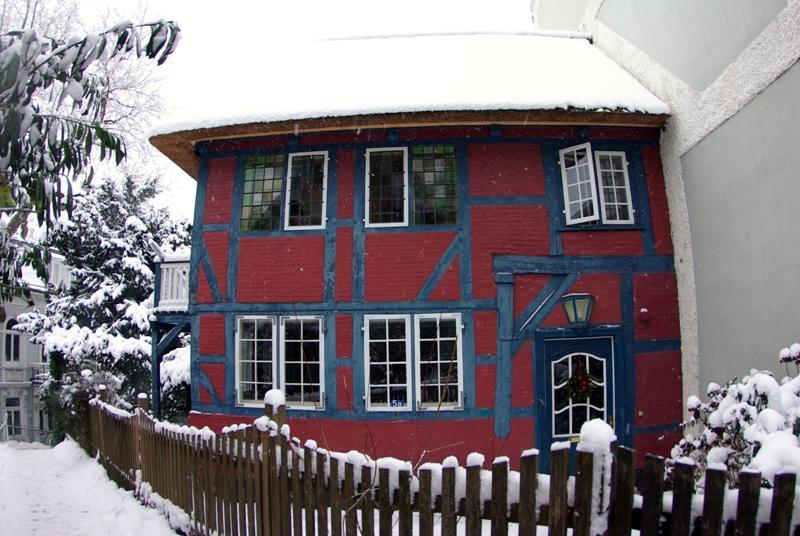 15_Hambourg Blankenese - 20-12-2010 (15)