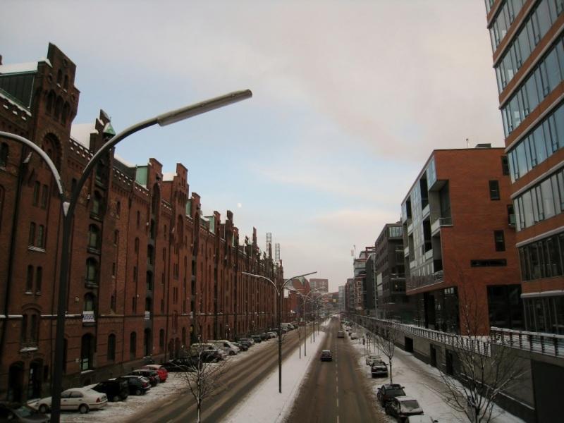 165_Hambourg - 18-12-2010  (165)