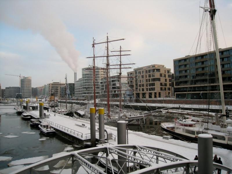 167_Hambourg - 18-12-2010  (167)