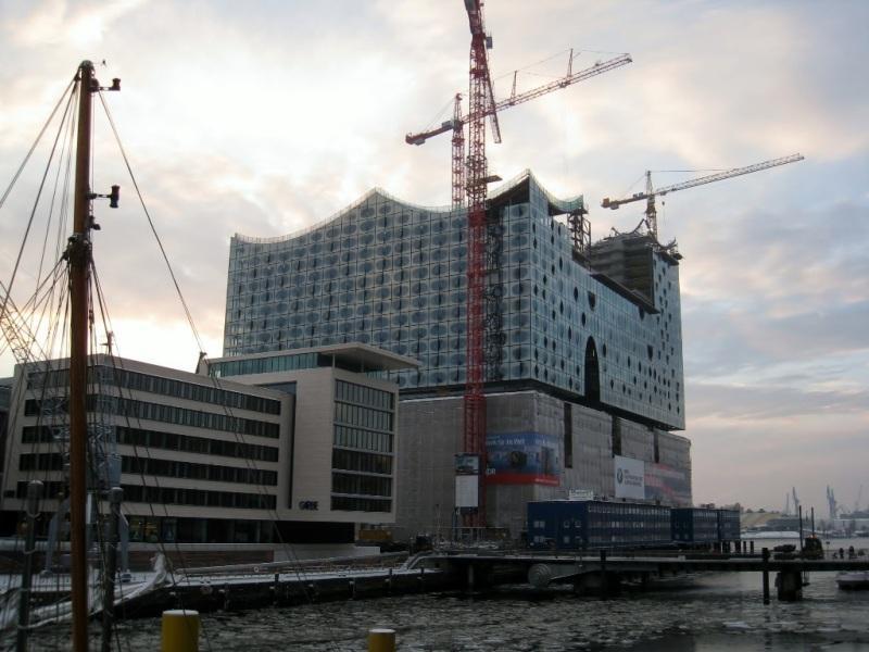 168_Hambourg - 18-12-2010  (168)
