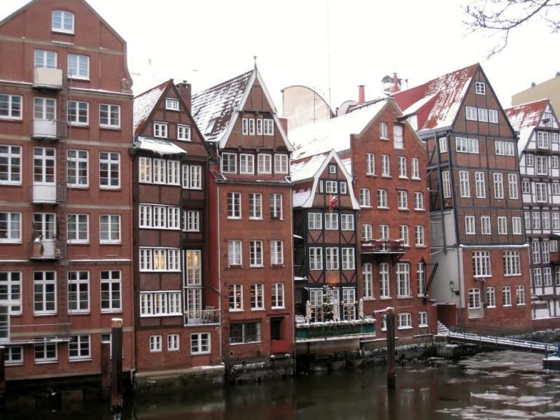 170_Hambourg - 18-12-2010  (170)