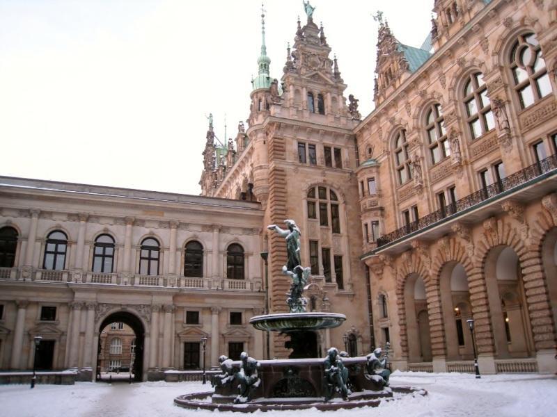 173_Hambourg - 18-12-2010  (173)