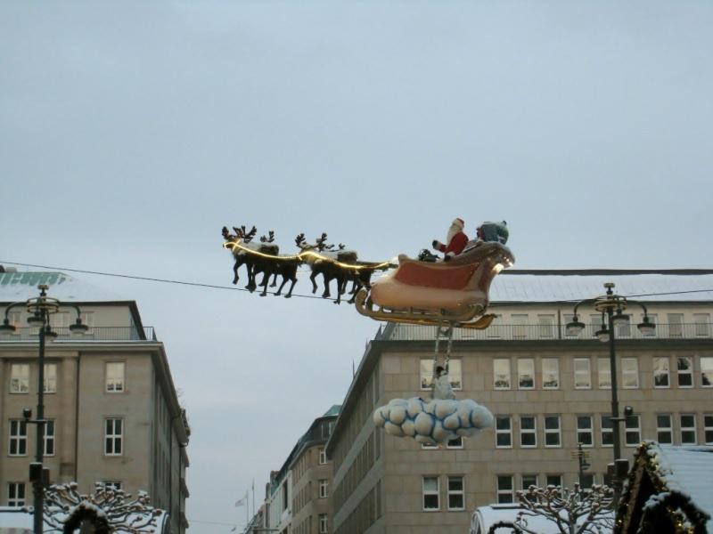 176_Hambourg - 18-12-2010  (176)