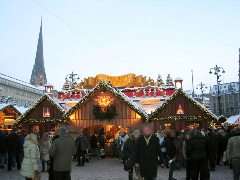 177_Hambourg - 18-12-2010  (177)