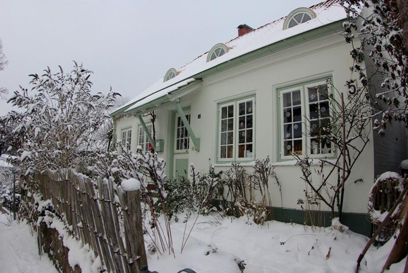 17_Hambourg Blankenese - 20-12-2010 (17)
