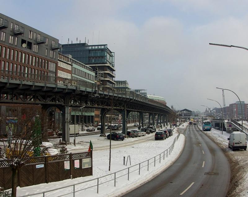 22_Hambourg - 20-12-2010 (15)