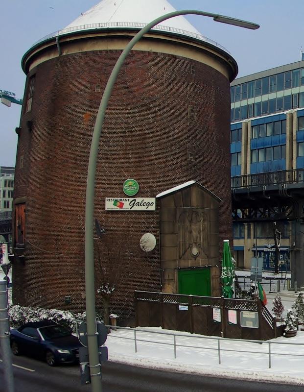 24_Hambourg - 20-12-2010 (13)