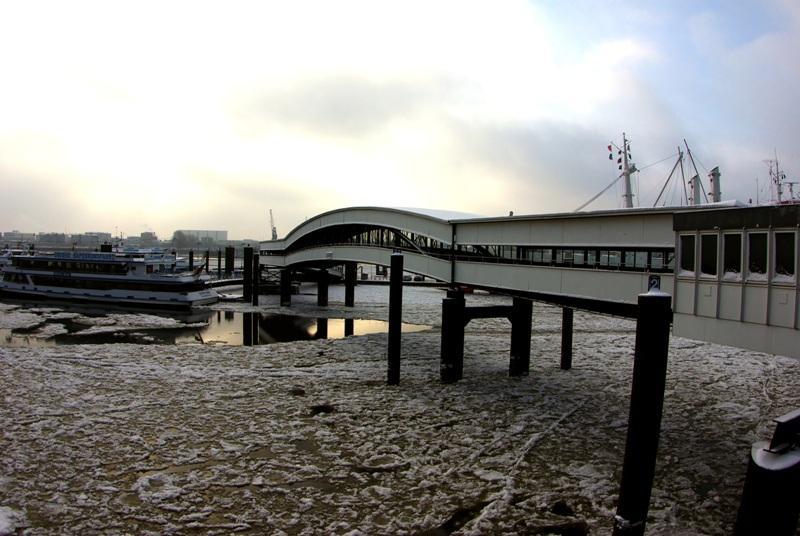 25_Hambourg - 20-12-2010 (12)