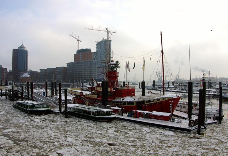 26_Hambourg - 20-12-2010 (11)