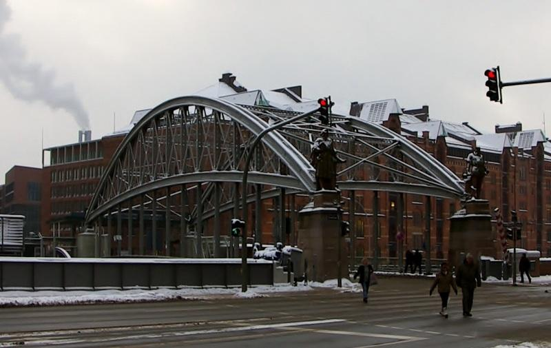 27_Hambourg - 20-12-2010 (10) - Kornhausbrücke