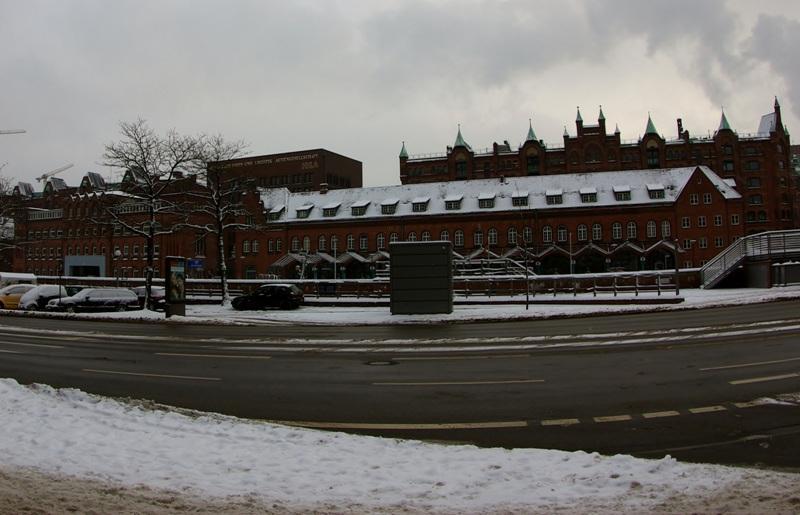 28_Hambourg - 20-12-2010 (9)
