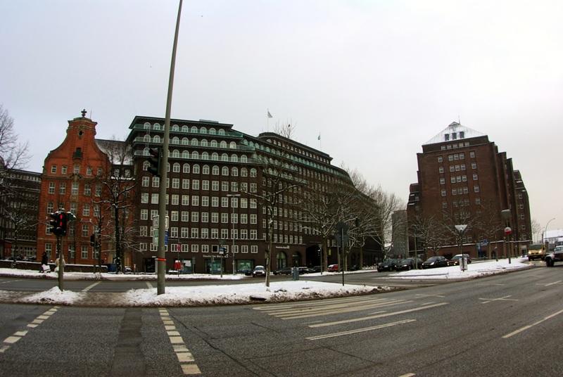 29_Hambourg - 20-12-2010 (8)