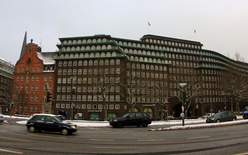 30_Hambourg - 20-12-2010 (7)