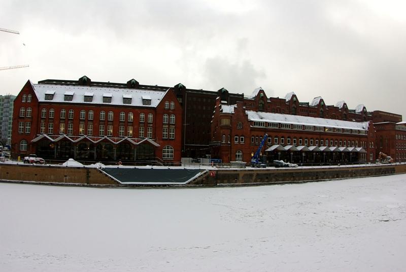 32_Hambourg - 20-12-2010 (5)