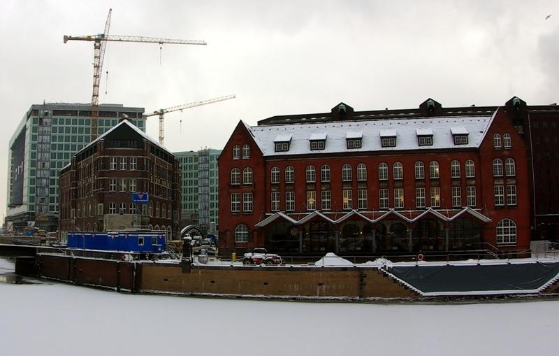 33_Hambourg - 20-12-2010 (4)