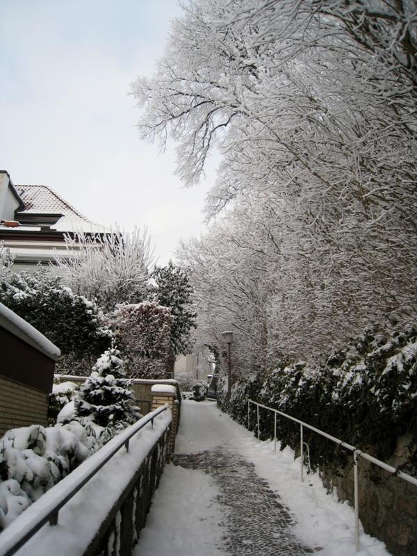 34_Hambourg Blankenese - 20-12-2010 (20)