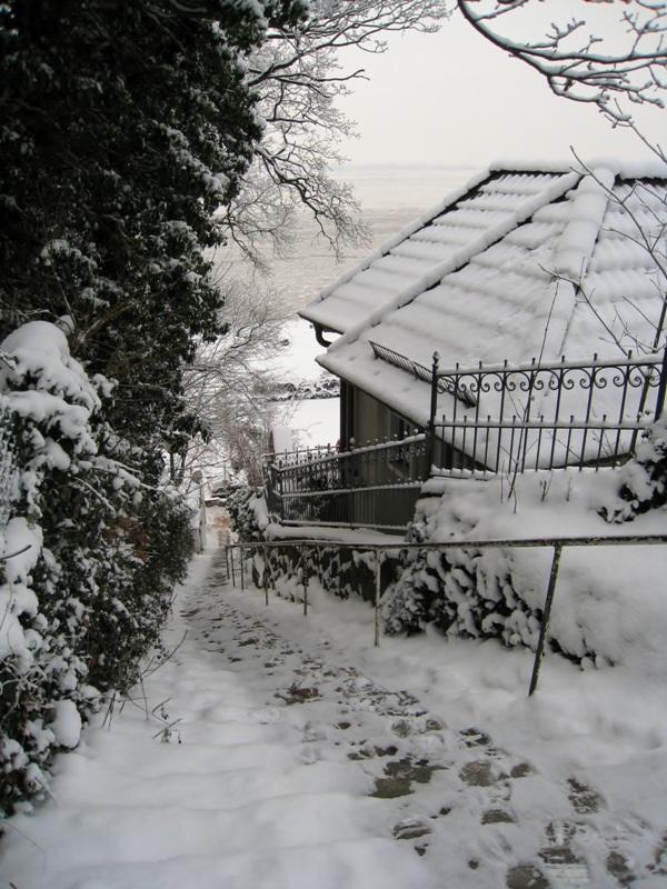 38_Hambourg Blankenese - 20-12-2010 (24)