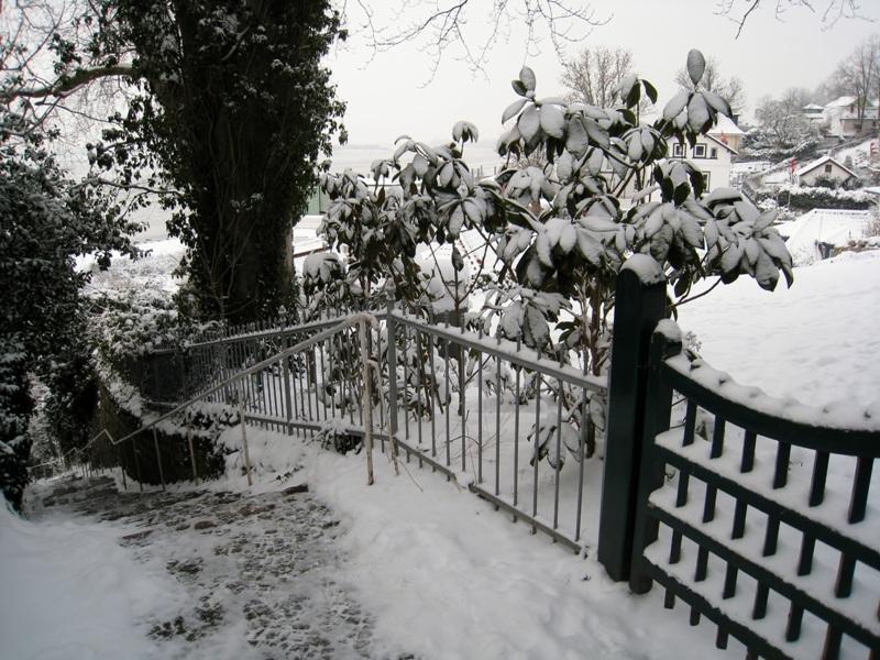 40_Hambourg Blankenese - 20-12-2010 (26)