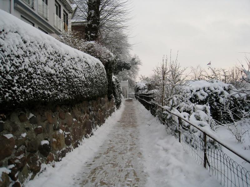 41_Hambourg Blankenese - 20-12-2010 (27)