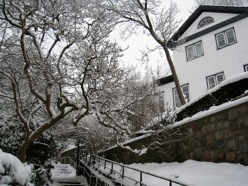 45_Hambourg Blankenese - 20-12-2010 (31)