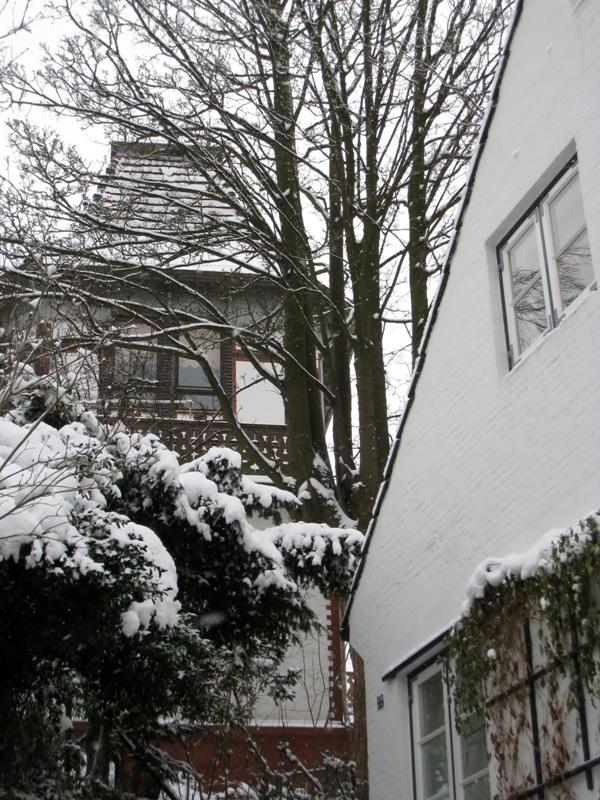 46_Hambourg Blankenese - 20-12-2010 (32)