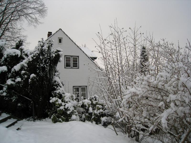47_Hambourg Blankenese - 20-12-2010 (33)