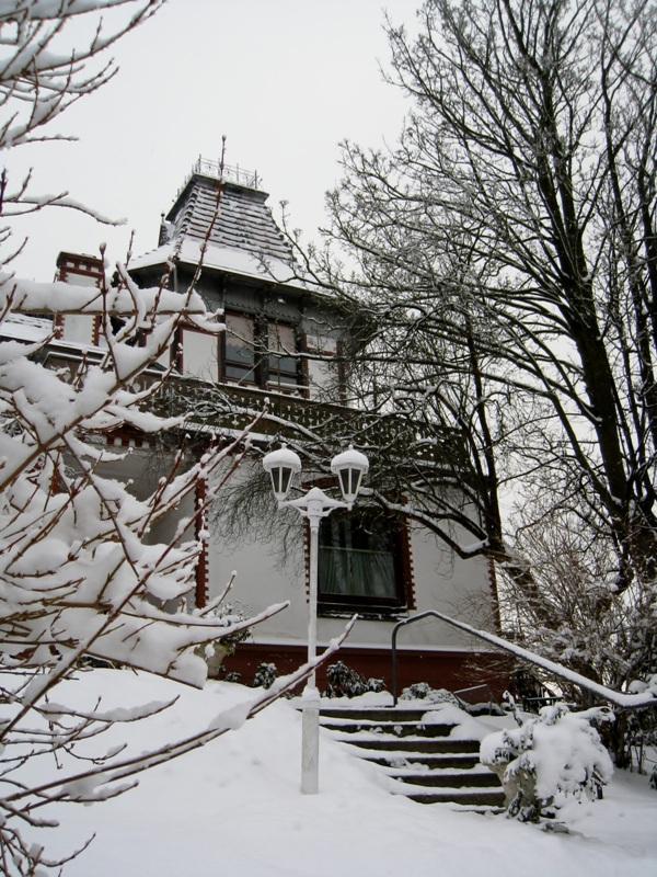 48_Hambourg Blankenese - 20-12-2010 (34)