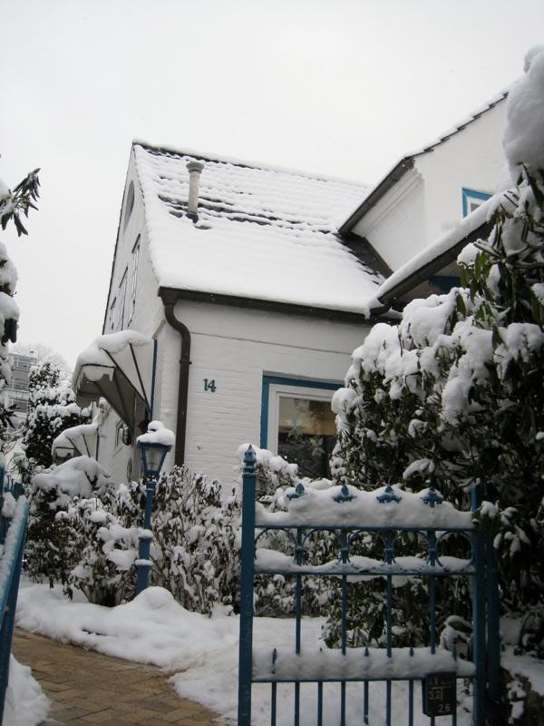 50_Hambourg Blankenese - 20-12-2010 (36)