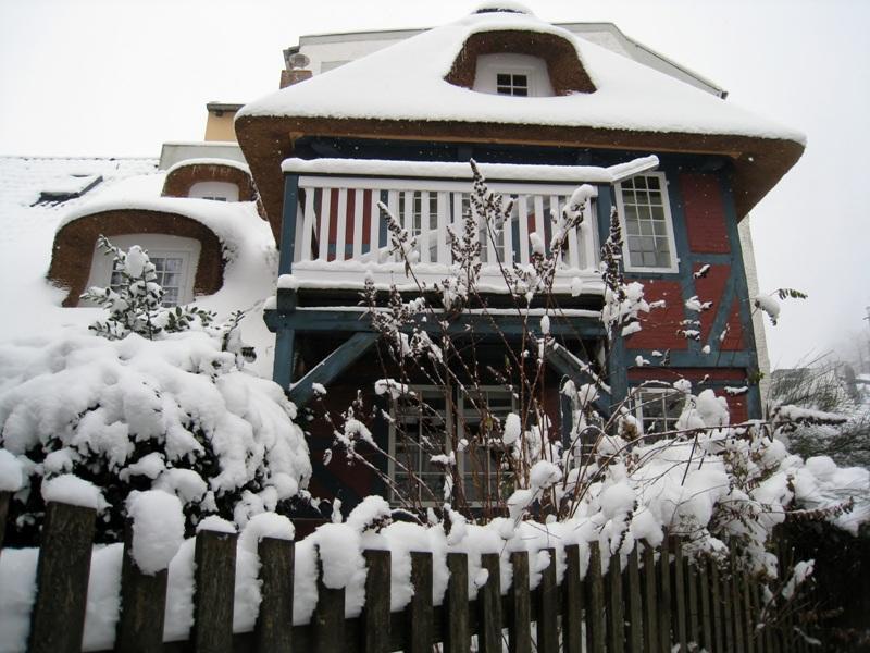 51_Hambourg Blankenese - 20-12-2010 (37)