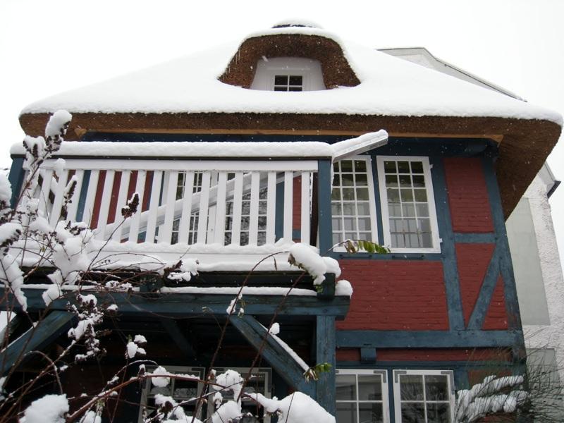 52_Hambourg Blankenese - 20-12-2010 (38)