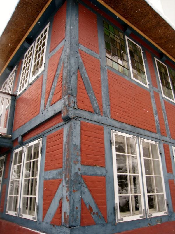53_Hambourg Blankenese - 20-12-2010 (39)