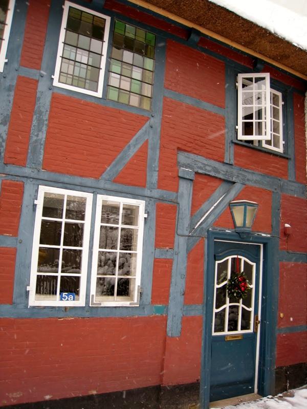 54_Hambourg Blankenese - 20-12-2010 (40)