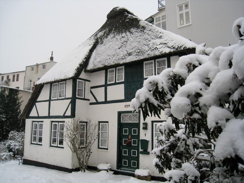55_Hambourg Blankenese - 20-12-2010 (41)