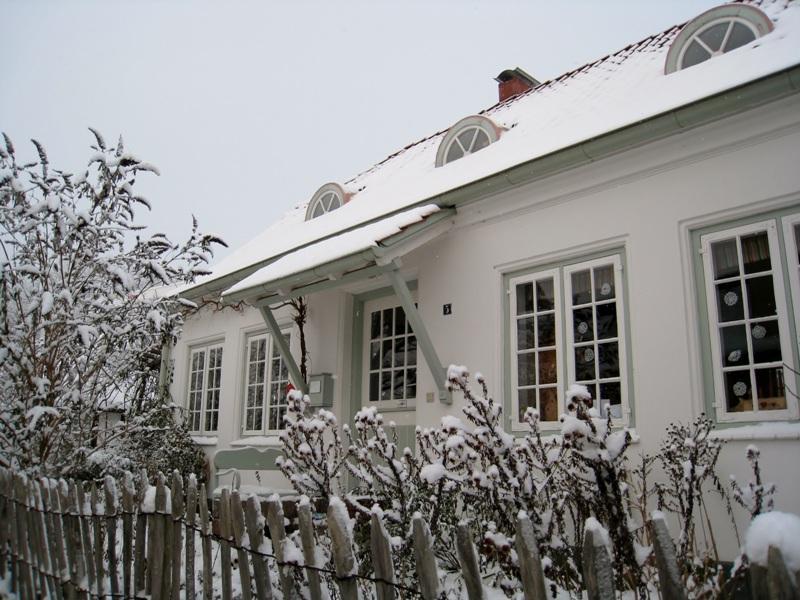 56_Hambourg Blankenese - 20-12-2010 (42)