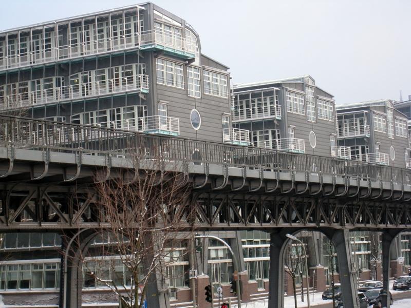 57_Hambourg - 20-12-2010 (3)