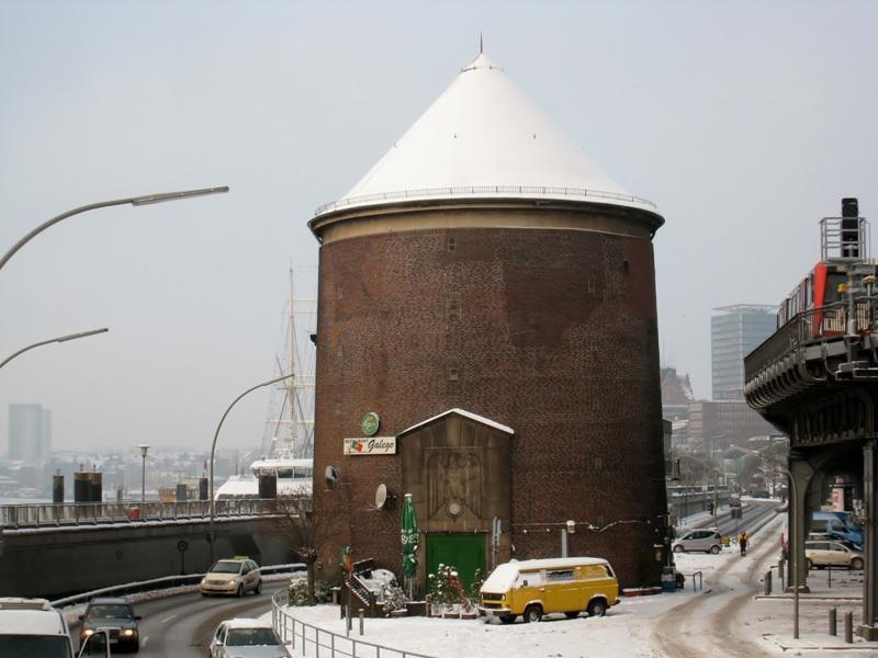 58_Hambourg - 20-12-2010 (2)