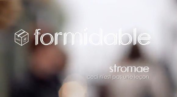 stromae-formidable
