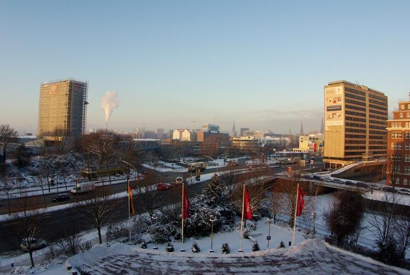 01_Hambourg - 21-12-2010 (1)