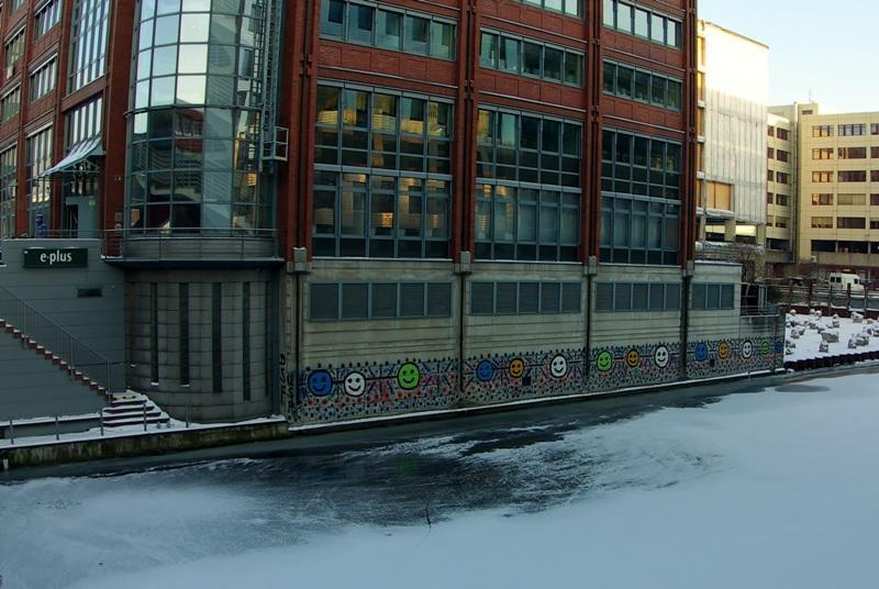 02_Hambourg - 21-12-2010 (6)