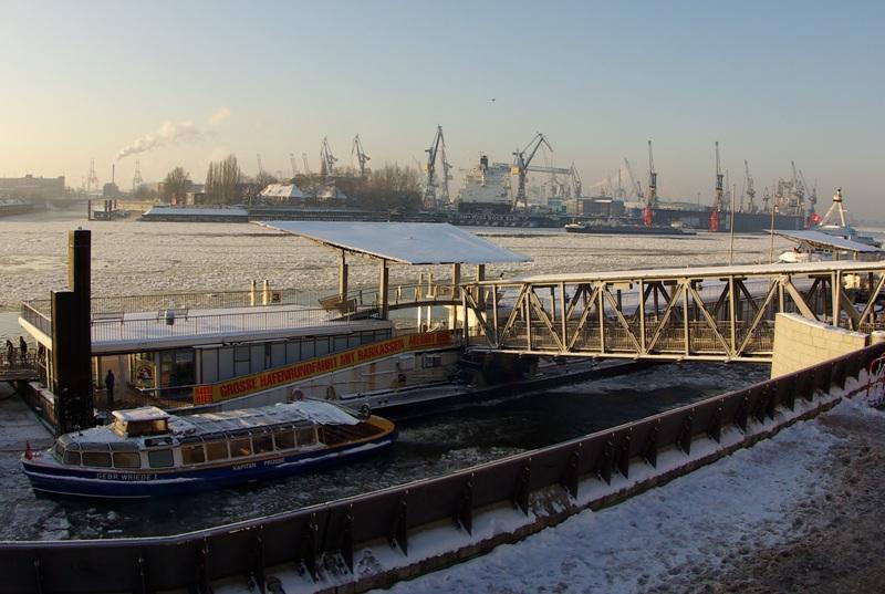 03_Hambourg - 21-12-2010 (7)