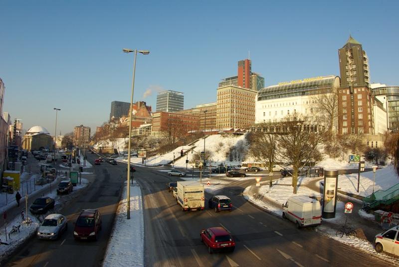04_Hambourg - 21-12-2010 (8)