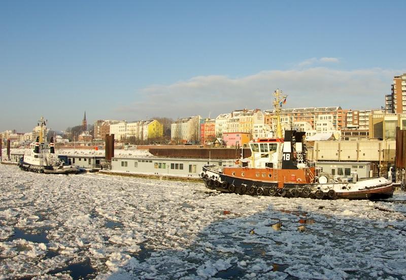 07_Hambourg - 21-12-2010 (11)